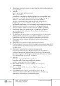 Svar till instuderingsfrågorna i Spira - IFM - Page 7