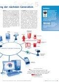 SeeTec 5 - EOTEC AG - Seite 4