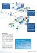 SeeTec 5 - EOTEC AG - Seite 6