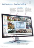 SeeTec 5 - EOTEC AG - Seite 7