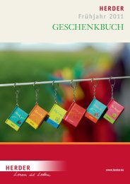 2,95 - Verlag Herder