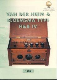 V;\r\l Dii{ iljir)\ - Van der Heem