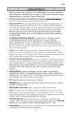 shape fitting technology ® - Page 4