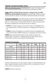 shape fitting technology ® - Page 6