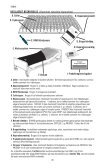 shape fitting technology ® - Page 7