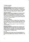 FORANTIK - Antik-historisk Selskab - Page 4