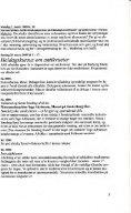 FORANTIK - Antik-historisk Selskab - Page 5