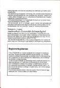 FORANTIK - Antik-historisk Selskab - Page 7
