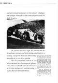Audi V8 - H-kan.se - Page 3