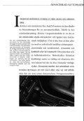 Audi V8 - H-kan.se - Page 6