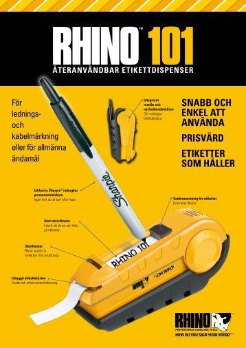sennheiser rs 160 manual pdf