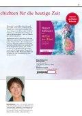 Hardcover-Ausgabe - Verlag Herder - Seite 3