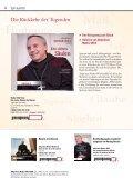 Hardcover-Ausgabe - Verlag Herder - Seite 4