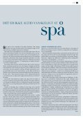 Dette kan være bunden Vi lever i Antropocæn ... - Danske Bank - Page 3
