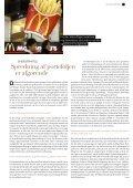 Dette kan være bunden Vi lever i Antropocæn ... - Danske Bank - Page 7