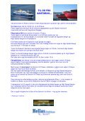 SANTORINI - Hellas Holidays - Page 2