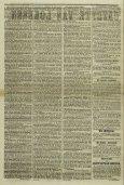 gazette vak lokerew - Page 2