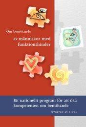 2 62627_Bem__tandeprogrammet.pdf - Uppsala universitet