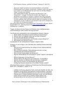 Präsentation Hans Lochmann - ICOM Österreich - Page 3