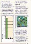 Fremtidens godstransport - Instituttet for Fremtidsforskning - Page 6