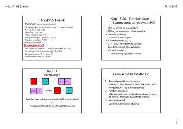 kap17-slides