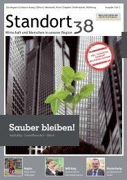 """Der Ort, an dem Ihr Unternehmen """"floriert""""! - Braunschweiger ..."""