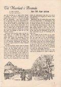 En 1 - Brande Historie - Page 5