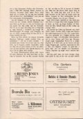 En 1 - Brande Historie - Page 6