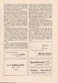 En 1 - Brande Historie - Page 7