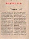 J - Brande Historie - Page 3