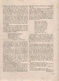 J - Brande Historie - Page 5