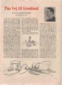 J - Brande Historie - Page 7