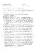 """1880-1 """" ;J - e-agora - Page 7"""