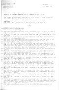 Under rubrikken Meddelelser fra Institut for Oldtids- og - e-agora - Page 4