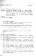 Under rubrikken Meddelelser fra Institut for Oldtids- og - e-agora - Page 6