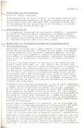 Under rubrikken Meddelelser fra Institut for Oldtids- og - e-agora - Page 7