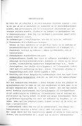 F - e-agora - Page 3