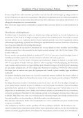 Mosaikkerne i Pella af Christina Fauerskov Pedersen - e-agora - Page 5