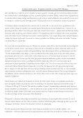 Juvenals niende satire - en gigolos mareridt oversat af Ole ... - e-agora - Page 6
