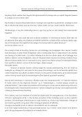 Ovids brug af genrekonventioner i Heroides XII - e-agora - Page 2