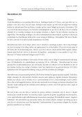 Ovids brug af genrekonventioner i Heroides XII - e-agora - Page 3