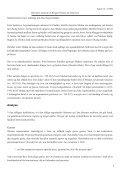 Ovids brug af genrekonventioner i Heroides XII - e-agora - Page 5