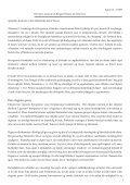 Ovids brug af genrekonventioner i Heroides XII - e-agora - Page 7