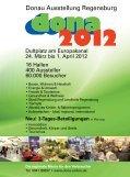 Download gesamte Ausgabe (PDF, 11477 kb) - Regensburger ... - Seite 2