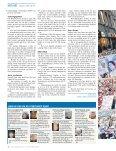 Fofo_20-23.pdf - Forsvarsforum - Page 3