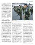 Seks påstander om det nye Forsvaret – og svarene ... - Forsvarsforum - Page 2