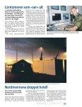 22 POZNAN,POLEN: – Ja, Nato ville vært i stand til å operere fra ... - Page 2