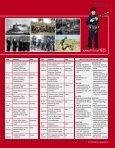 aktuelt teknikk og viten på menyen utenriks - Forsvarsforum - Page 3