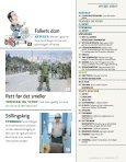 aktuelt teknikk og viten på menyen utenriks - Forsvarsforum - Page 5