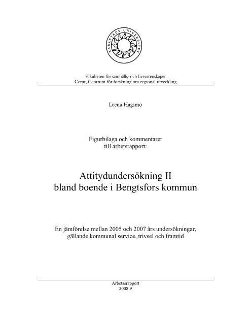 Henrik Reking, 29 r i Bengtsfors p rtemarks Stom 2 - Birthday